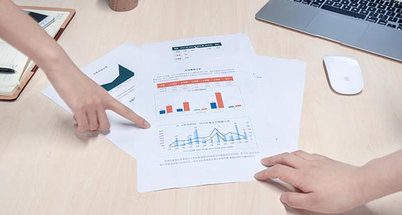 代理记账优点是怎样发挥的?